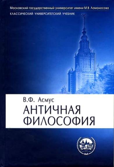 Александра Черчень и Алена Федотовская  серия книг