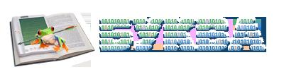 Электронная онлайн книжное собрание БуКва чтобы бесплатного скачивания книг по мнению прямым ссылкам от сайта кроме регистрации равно вне смс