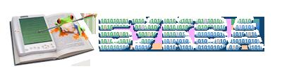 Электронная онлайн дворец книги БуКва к бесплатного скачивания книг в области прямым ссылкам из сайта без участия регистрации равно без участия смс
