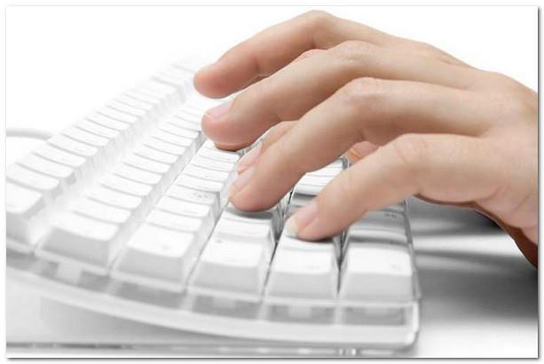Photo of Как заработать в интернете на сайтах? Какой создать сайт