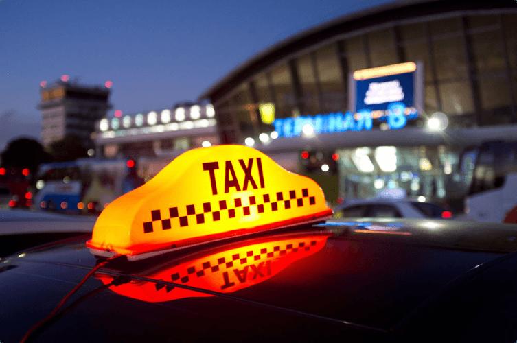 Photo of Выясняем сколько составляет заработок у таксистов