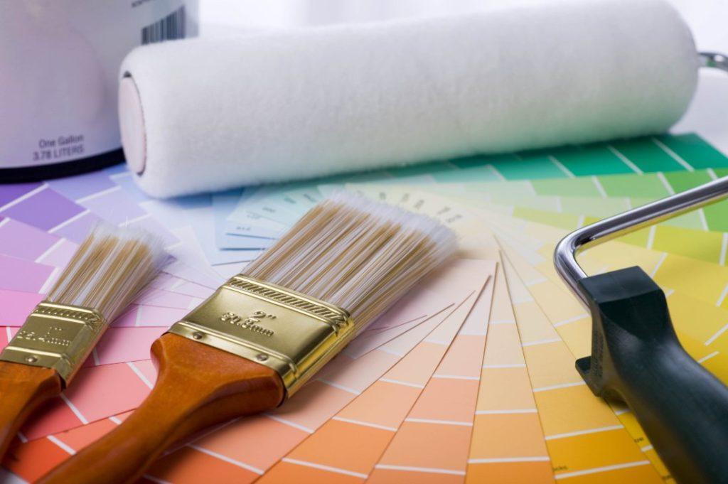 Photo of Как организовать бизнес по ремонту квартир