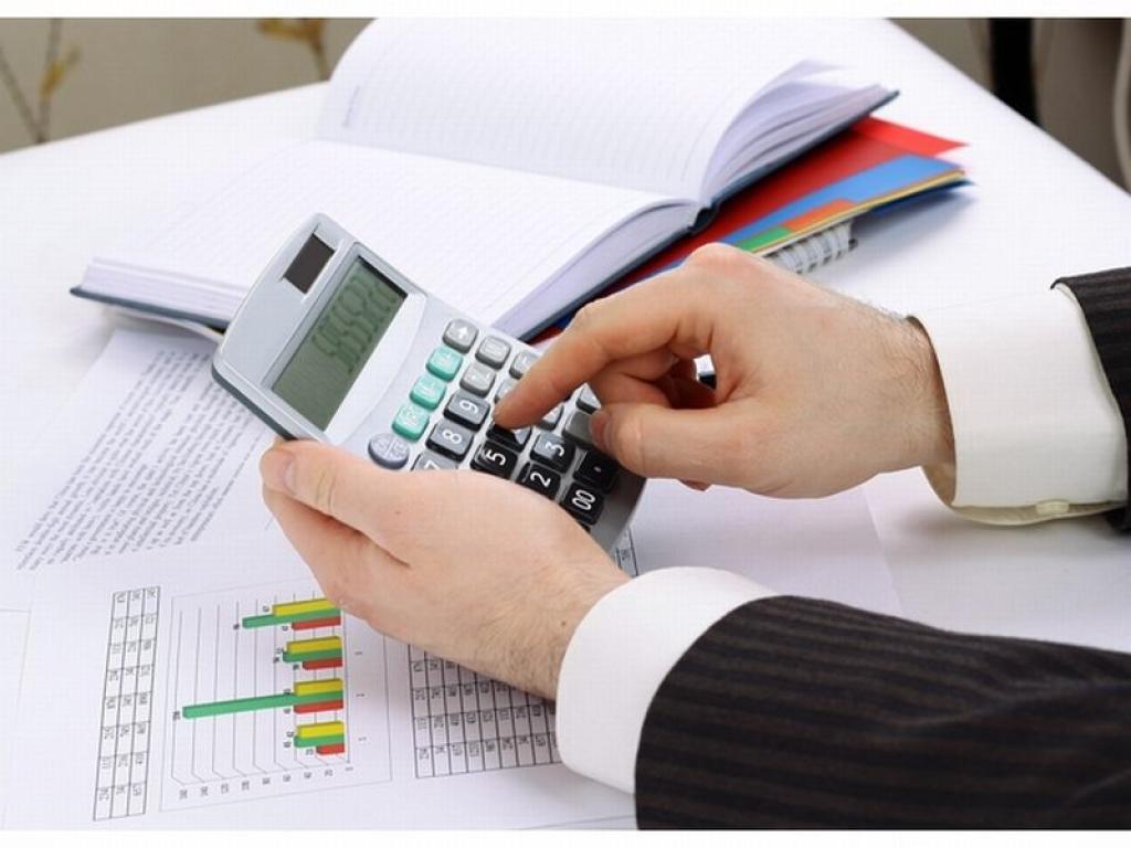 бизнес-план для получения субсидии на развитие бизнеса образец