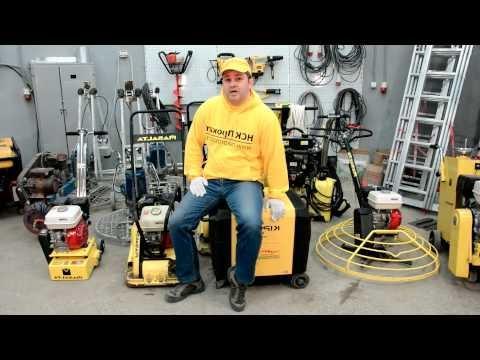 прокат строительного инструмента как бизнес