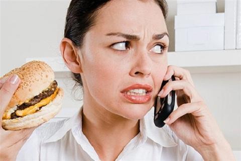 Photo of Как грамотно разрешить конфликтные ситуации на работе