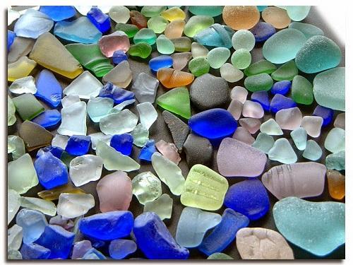 как заработать на переработке стекла