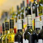 Инструкция получения лицензии на продажу алкоголя