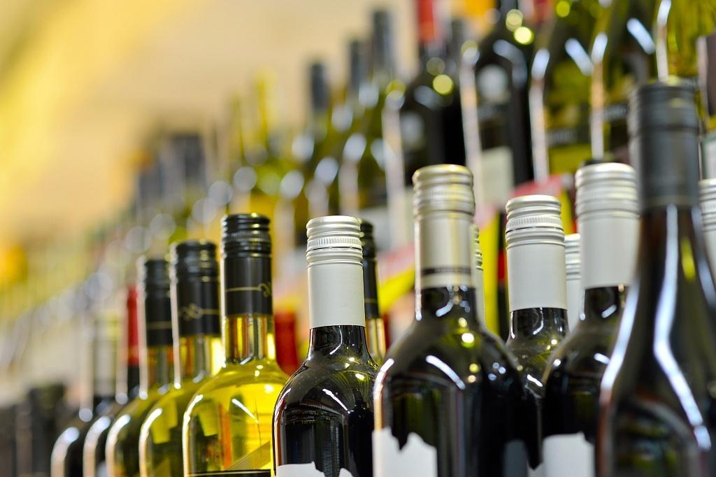 Photo of Инструкция получения лицензии на продажу алкоголя