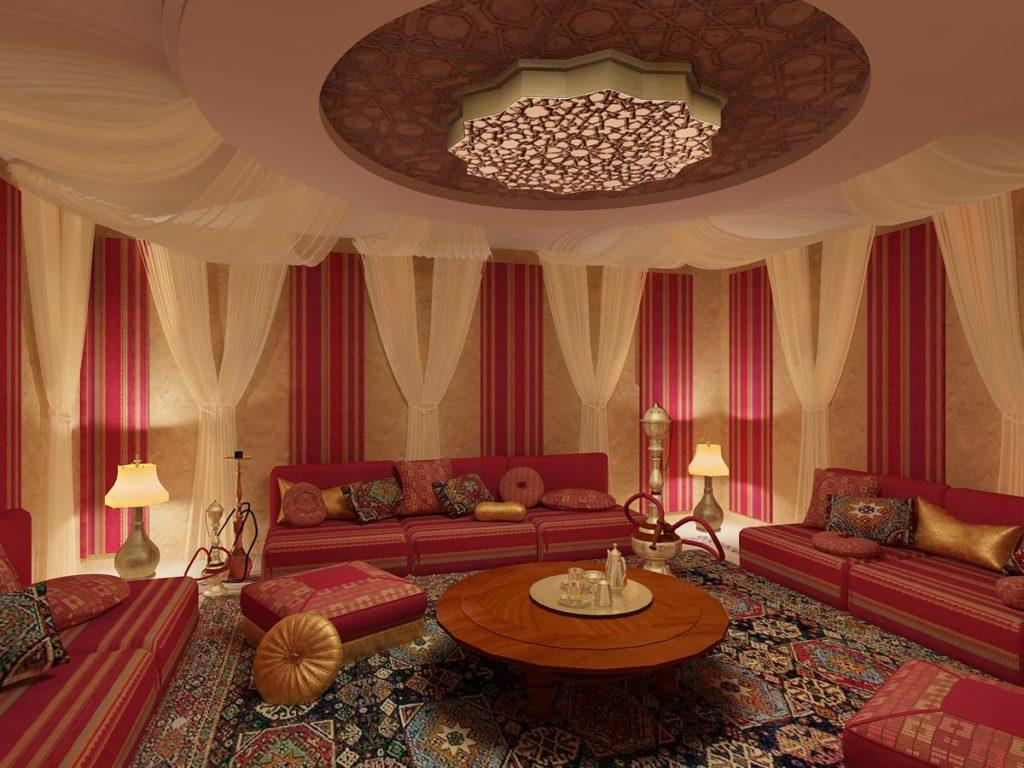 Photo of Кальянная комната как бизнес