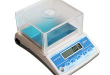 Photo of Аналитические весы для аптек