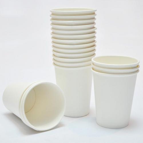 Photo of Как организовать бизнес по изготовлению стаканчиков из бумаги
