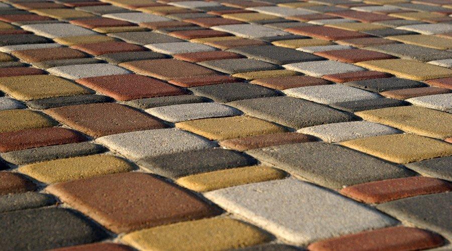 Photo of Как открыть производство тротуарной плитки у себя дома