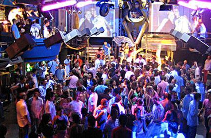 Photo of Как открыть ночной клуб в своем городе