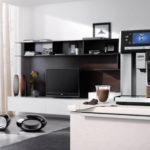 Советы по выбору кофемашины для дома