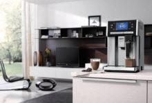 Photo of Советы по выбору кофемашины для дома