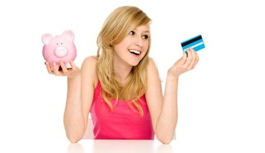 Photo of Как сэкономить деньги при небольшой заработной плате
