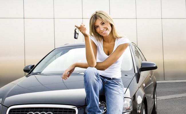 Photo of Как приобрести автомобиль с рук и при этом не остаться обманутым