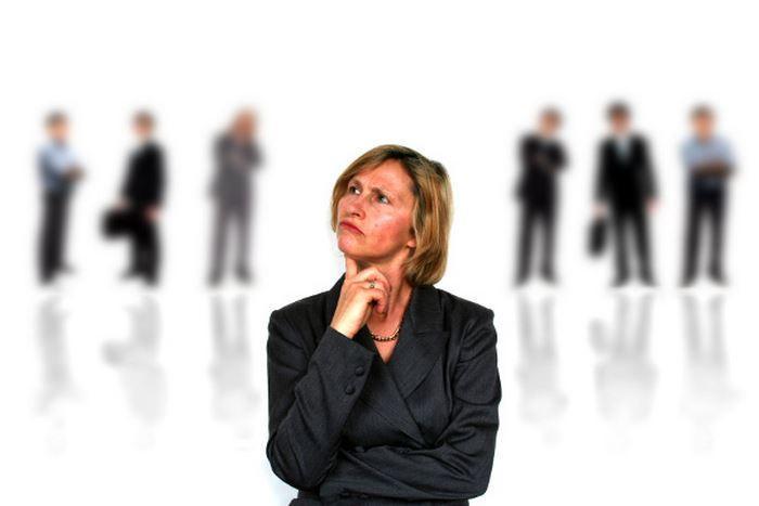 как распознать работодателя мошенника