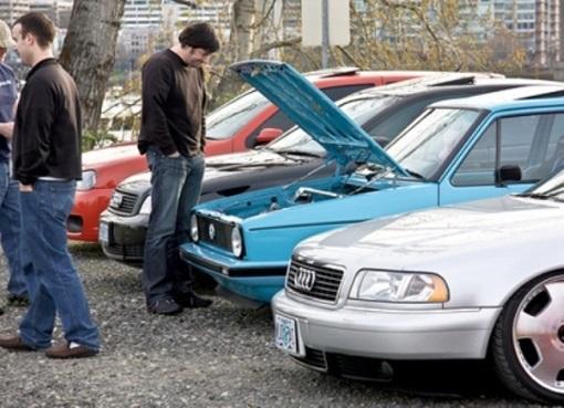 Photo of Как заработать на машинах: перегон и перепродажа авто