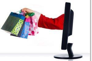 Photo of Какими товарами сегодня выгодно торговать в интернете