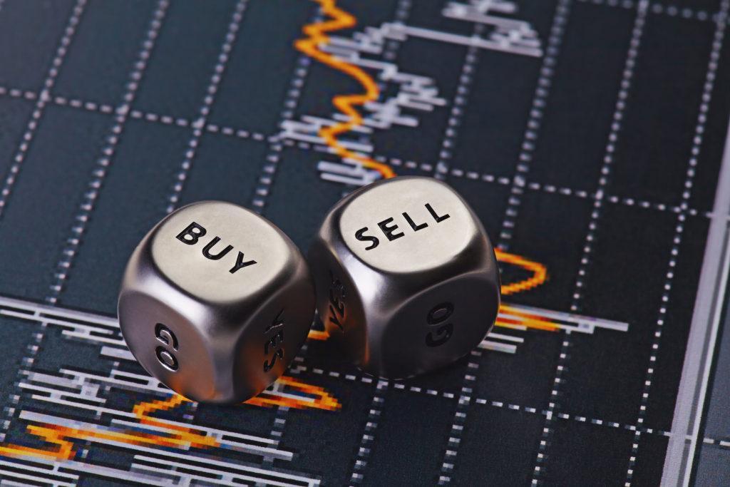 Photo of Как заработать на торговле бинарными опционами. Разбираемся в понятиях и стратегиях