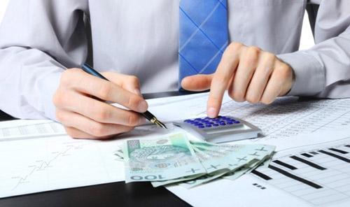 Photo of Стоит ли оформлять страховку по кредиту и как ее вернуть при досрочном погашении