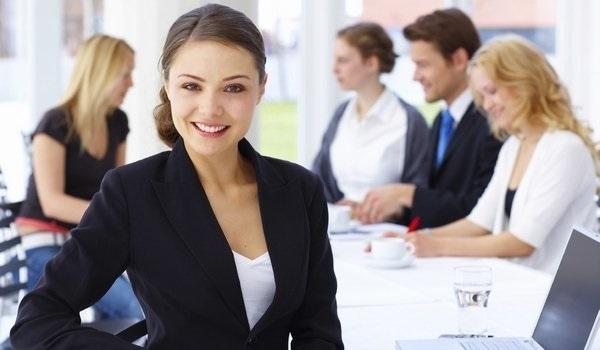 как найти хорошую работу без опыта работы