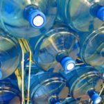 Раскручиваем правильно бизнес на воде