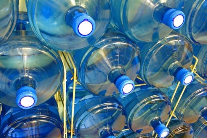 Photo of Раскручиваем правильно бизнес на воде