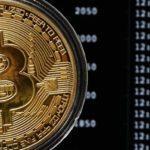 Как преуспеть в майнинге криптовалюты