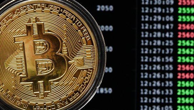 Photo of Как преуспеть в майнинге криптовалюты