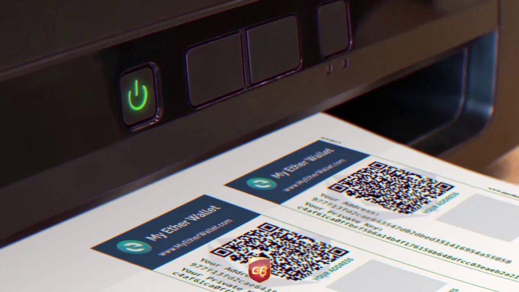 Photo of Обзор кошелька MyEtherWallet (MEW)