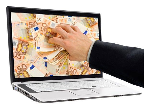 Photo of Как получить микрозайм в компании Оnzaim.ru