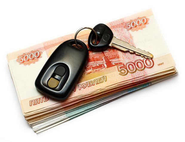 Photo of Как быстро продать свою поддержанную  машину