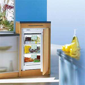 Photo of Рекомендации по выбору качественной морозильной камеры