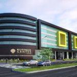 Особенности строительства своего бизнес-центра