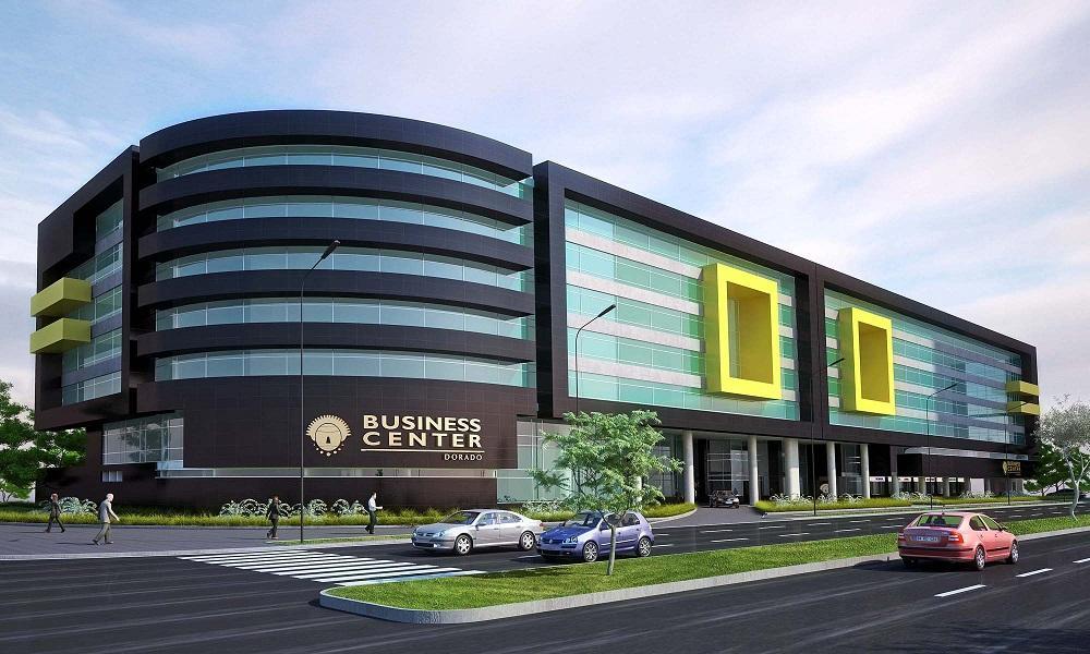 Photo of Особенности строительства своего бизнес-центра