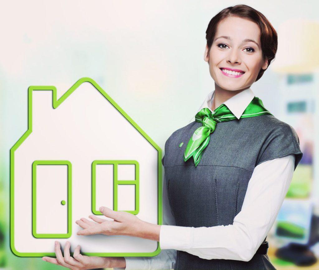 Photo of Советы о том, как продать ипотечную квартиру сбербанка