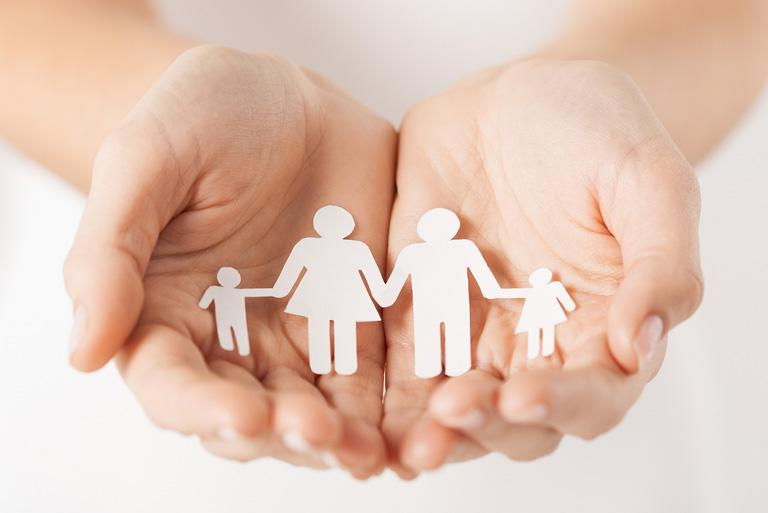 адресная помощь малоимущим семьям в 2018 году сумма