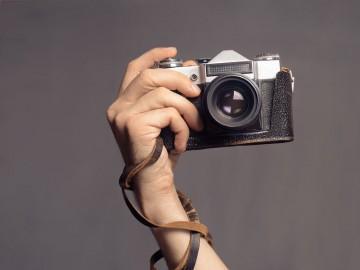 Photo of Как заработать деньги на открытии собственной фотостудии