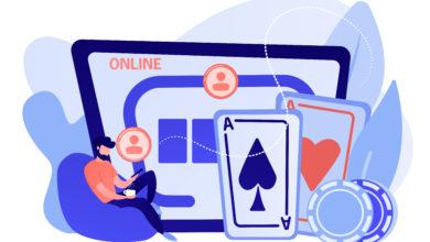 Photo of Чем привлекательны онлайн-казино?