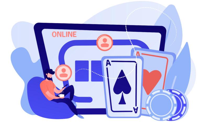 Чем привлекательны онлайн-казино?