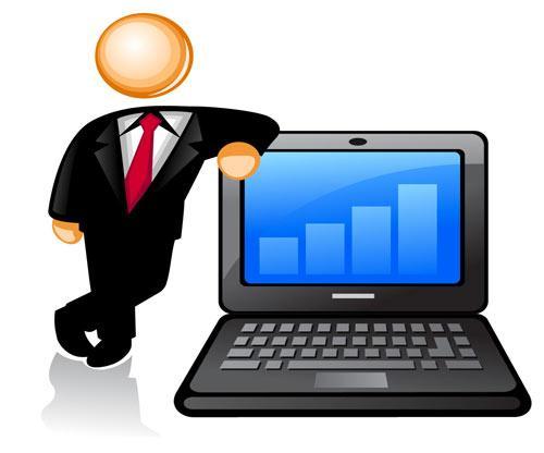 Photo of Как купить сайт с доходом