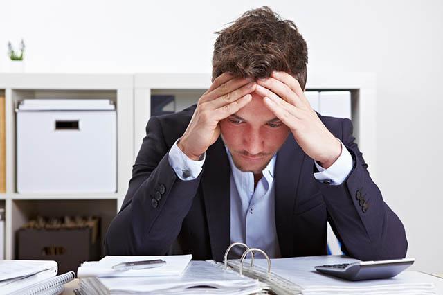 Photo of Как разрешить возникшие конфликтные ситуации на работе