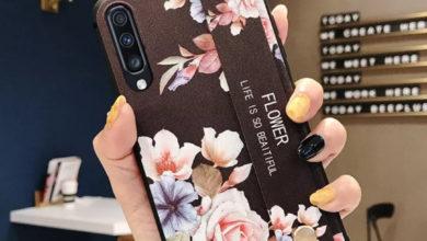 Photo of Впечатлите всех вокруг новым имиджем Вашего телефона. Чехлы для телефонов Samsung