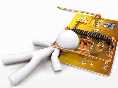 Photo of Как избежать уплаты по кредиту, если вы являетесь поручителем, а заемщик не платит кредит