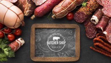 Photo of Бизнес-идея: открытие мясного магазина