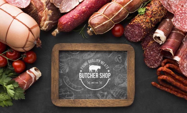 Бизнес-идея: открытие мясного магазина