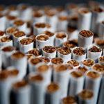 Изготовление сигарет, как бизнес