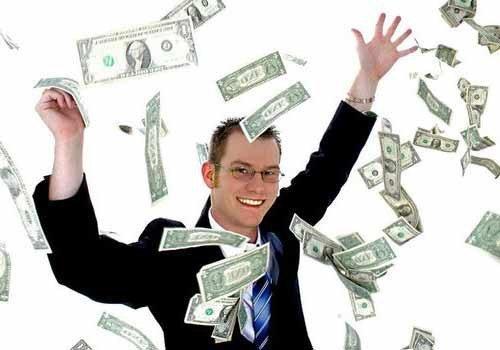 Photo of Как заработать деньги в интернете на играх новичку